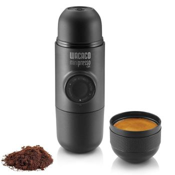 wacaco portable All in One Coffee Machine