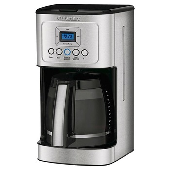 Cuisinart DCC 3200 Programmable Coffee Maker Machine.jpg