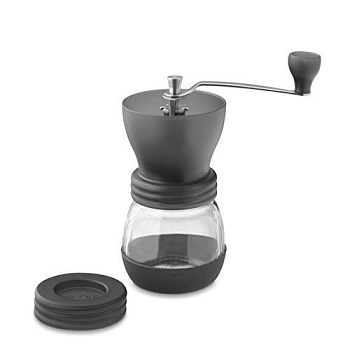 Hom Eco Manual Coffee Grinder
