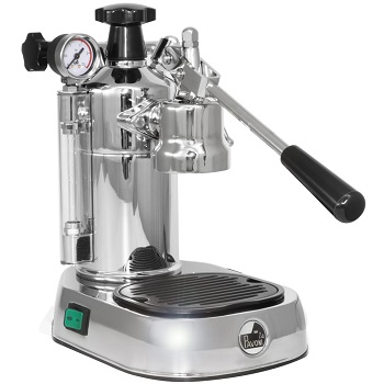 La Pavoni PC-16 Professional Coffee Maker