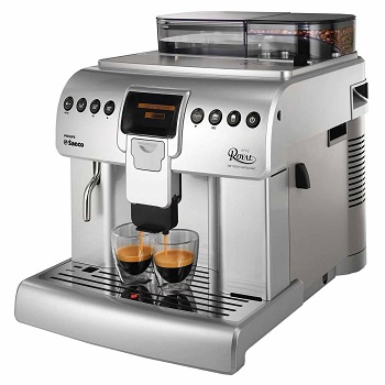 the boilers philips saeco hd893047 royal one touch cappuccino automatic coffee maker
