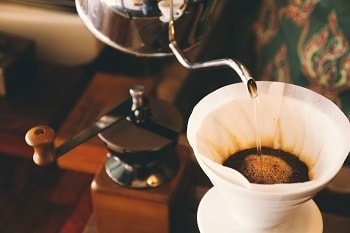 drip coffee 1