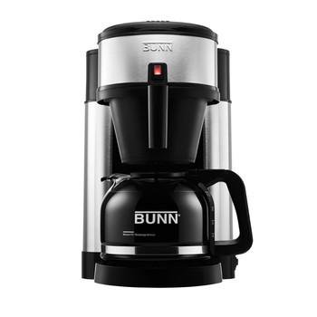 Bunn NHS Velocity Brew Coffee Maker