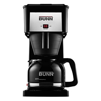 Bunn Velocity Brew GR Coffee Maker