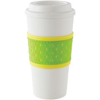Copco Acadia Reusable Travel Mug