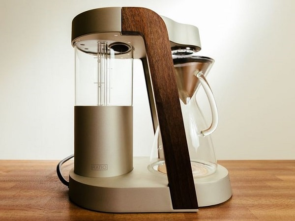 Drip Coffee Maker 2017