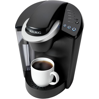 Keurig K45 Product Description