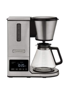 Cuisinart CPO-800 Pour Over Coffee Brewer