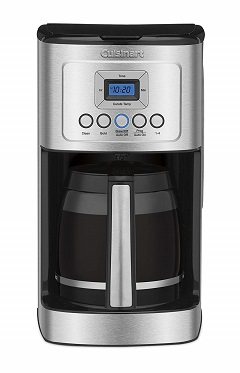 Cuisinart DCC-3200 Coffee Maker