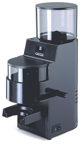 coffee-grinder-with-doser