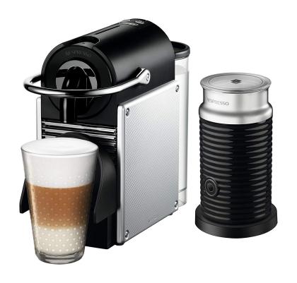 Best Nespresso Machine Reviews 2019 Experts Choice