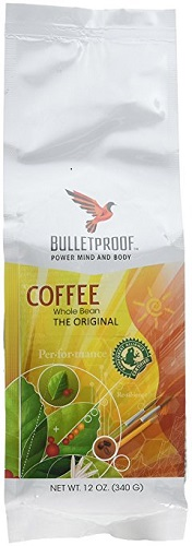 butter-coffee-bullet proof-coffee
