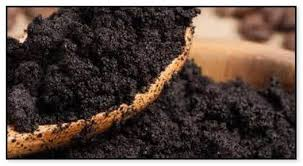 coffee-extracts-mulch