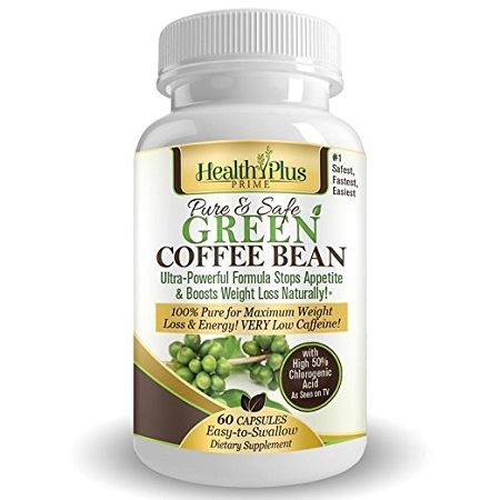 coffee-extracts-nutrition-supplements
