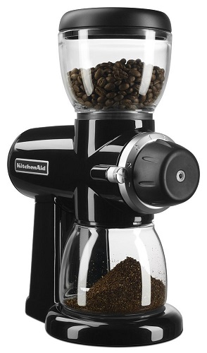 coffee-grinder-machine