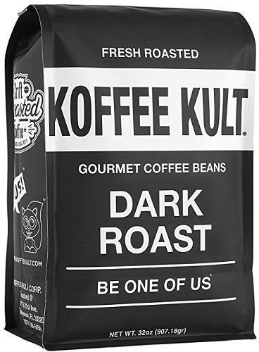 coffee-bean-and-tea-leaf