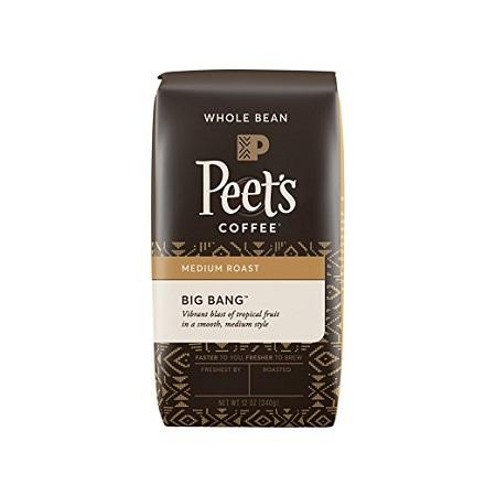top-ten-coffee-beans