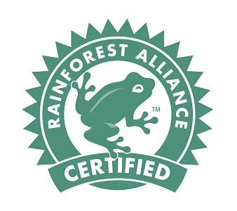 frog-logo-coffee-cultivation