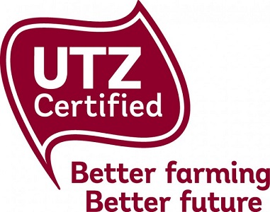 coffee-production-certification
