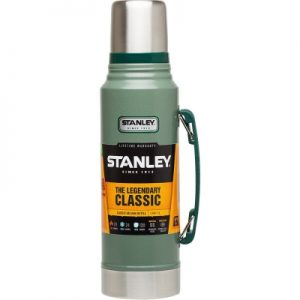 Stanley classic coffee thermos
