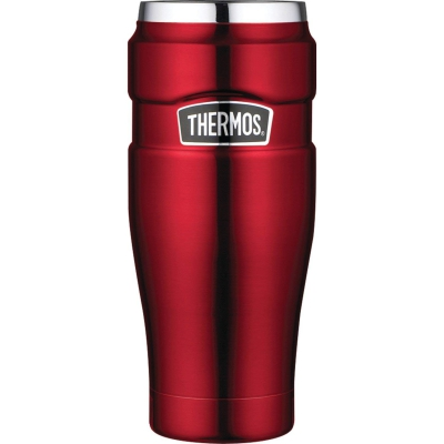 Thermos Travel Coffee Tumbler