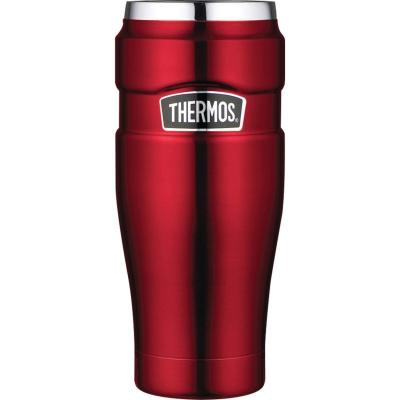 Thermos Travel Coffee Tumbler