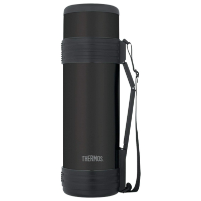 Thermos brand coffee travel mugs