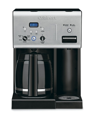 Programmable Coffee Maker from Cuisinart under $100