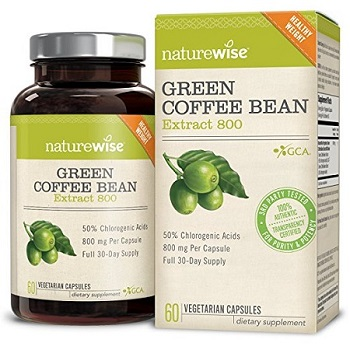 herbal-coffee-green-coffee-beans
