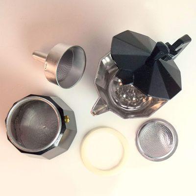 primula espresso maker reviews