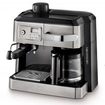 delonghi bco330t reviews
