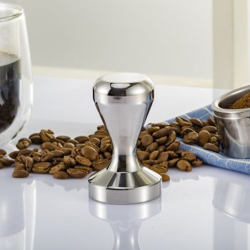 best coffee tamper