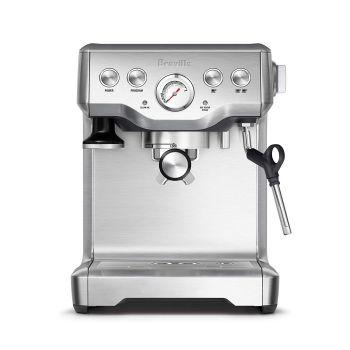 semi auto coffee machines