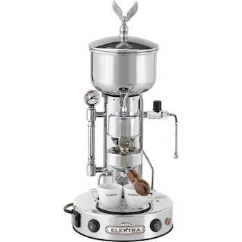 Elektra Micro Casa Semiautomatica Commercial Espresso