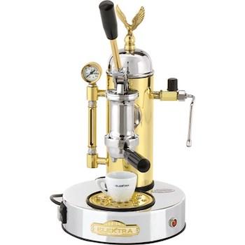 Elektra S1 Micro Casa Lever Espresso Machine