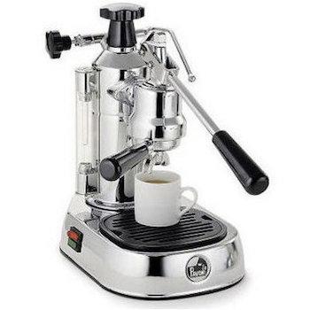 La Pavoni EPC-8 Europiccola Espresso Machine