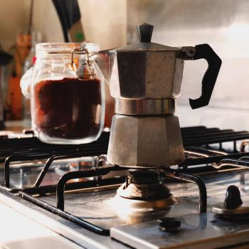 aeropress vs moka pot