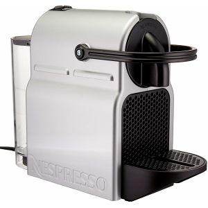 delonghi coffee center