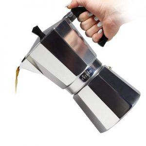 primula espresso maker