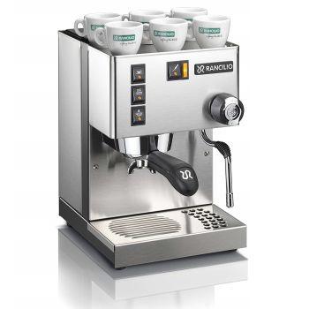 semi auto espresso machine reviews