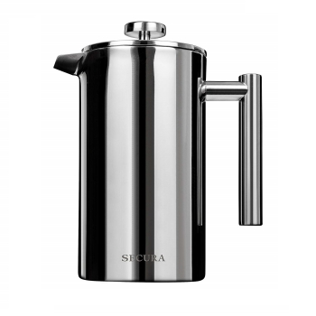 Secura Best French Press Coffee Maker