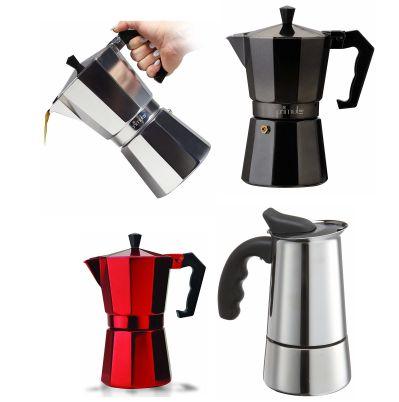 primula coffee makers