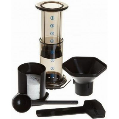 aeropress coffee makers