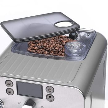 gaggia brera espresso machine reviews