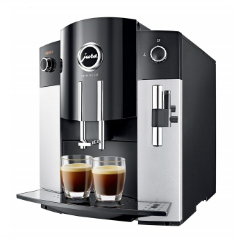 Jura 15068 IMPRESSA C65 Automatic Coffee Machine 2015
