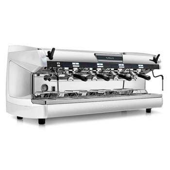 Nuova Simonelli Aurelia II Machine
