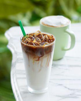 ninja coffee bar recipes